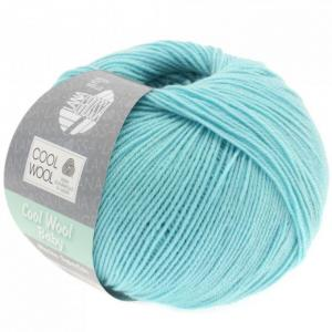 Cool wool baby 253