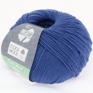 Cool wool baby 209