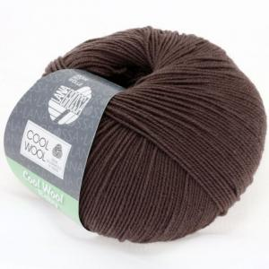 Cool wool baby 211