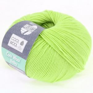 Cool wool baby 228