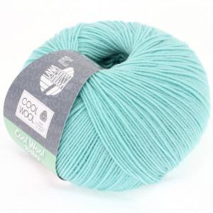 Cool wool baby 230