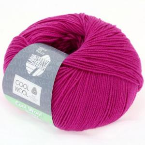 Cool wool baby 236