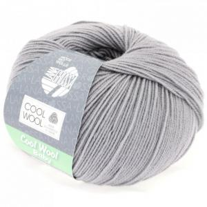 Cool wool baby 241