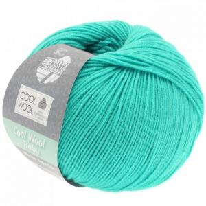 Cool wool baby 251