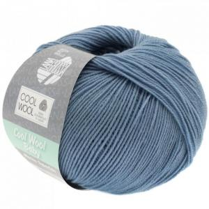 Cool wool baby 263